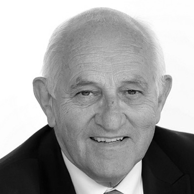 Robin Howe