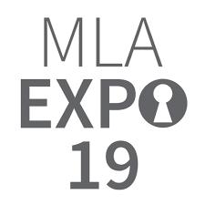MLA Expo
