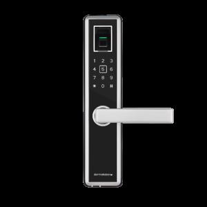 M-Series – Smart Lock Solutions