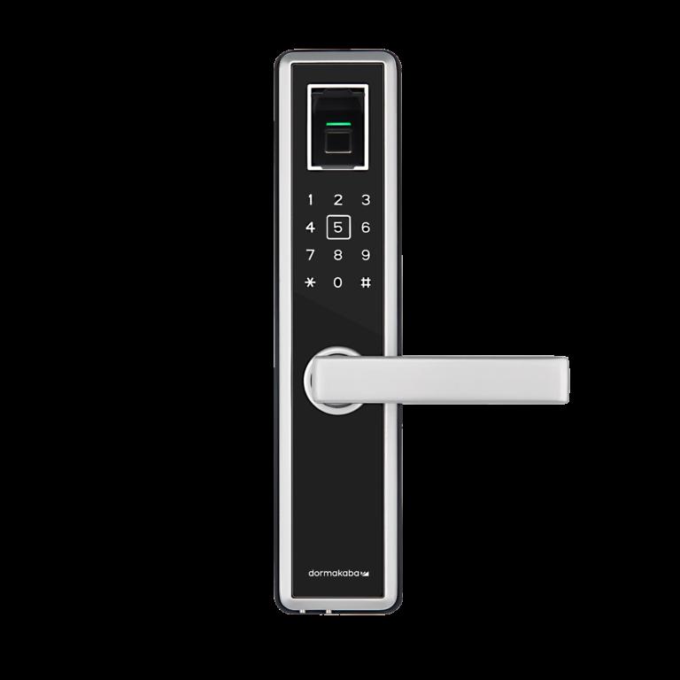 M Series M6 Digital Door Lock