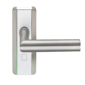 Matrix ONE – Electronic Access Control Solutions