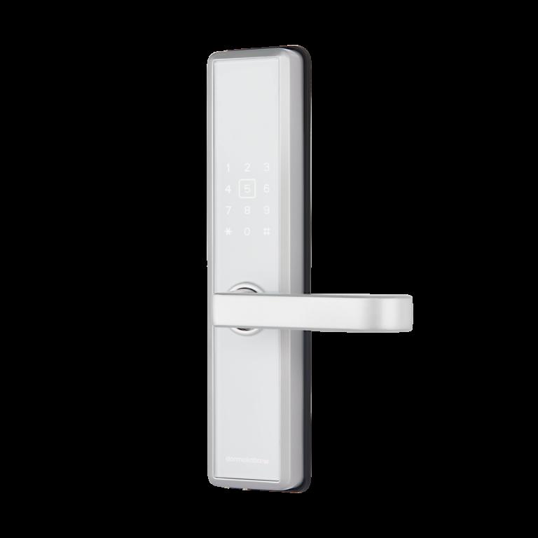 M Series M5 Digital Door Lock